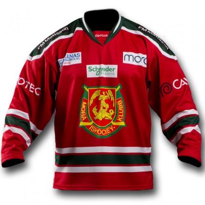 Hockey Replica (Mora)