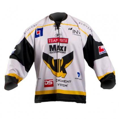 Hockey Replika (Västerås)