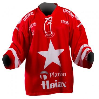 Hockey Replika (Stjernen Norge)