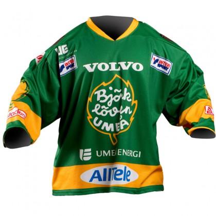 Hockey Replika (Björklöven)