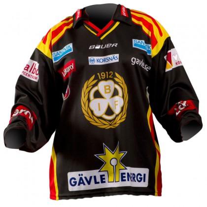 Hockey Replica (Brynäs)