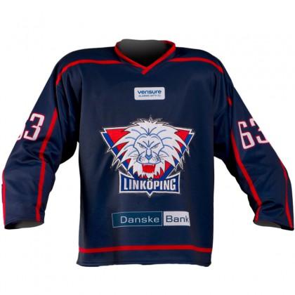Hockey Matchtröja (LHC)