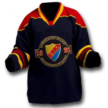 Hockey Replica Deluxe (DIF blue)