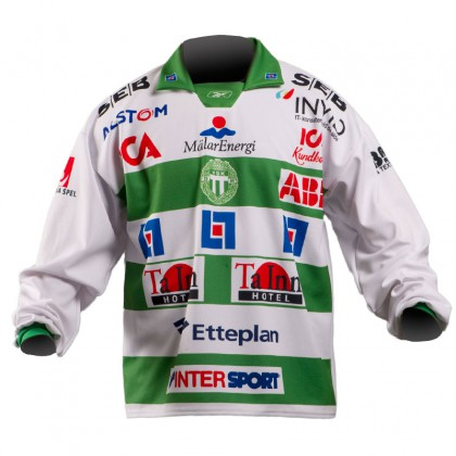 Bandy game jersey (Västerås)