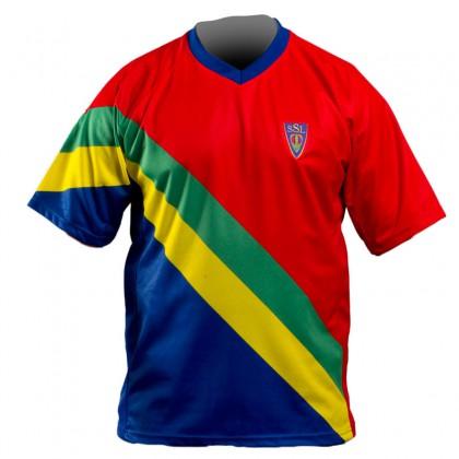 Football Replica (Same National Team)