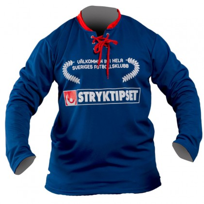 Fotboll Promotion (Stryktipset)