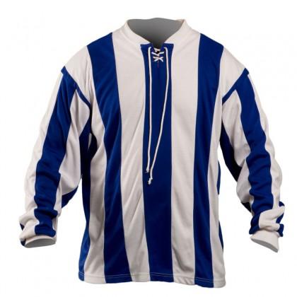 Football Replica Retro (IFK Göteborg 100 years)