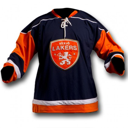 Hockey Replica Deluxe (Växjö Lakers)