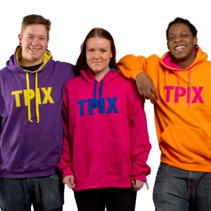 Hood (TPIX)