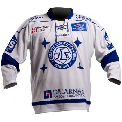 Hockey Replika (Leksand)