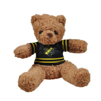 Nalle hockey tröja (AIK)