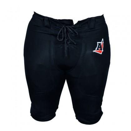 Amerikansk fotboll – pants