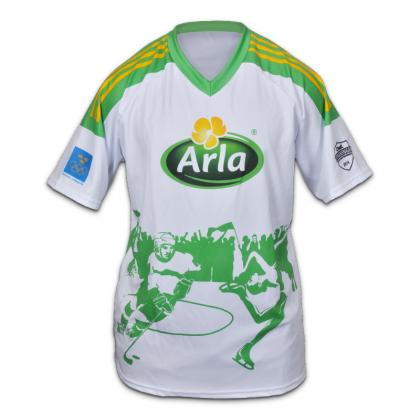 Fotboll Promotion (Arla)