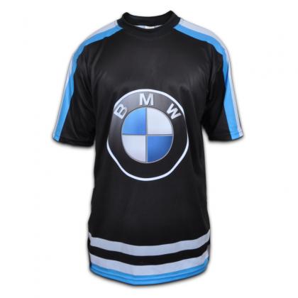 Fotboll Promotion (BMW)
