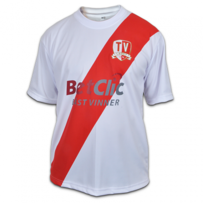 Fotboll Promotion (BetClic)