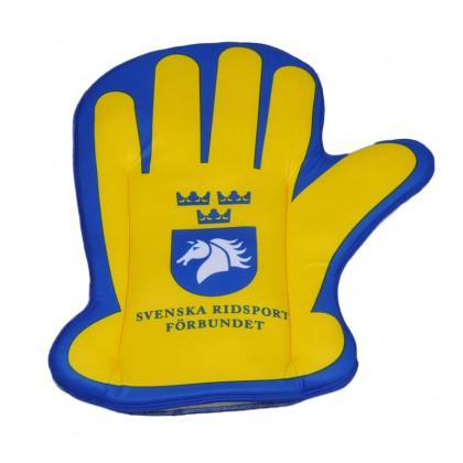Big Hand (Svenska Ridsportsförbundet)