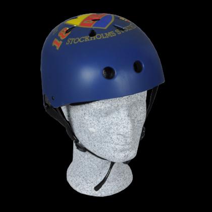 DIF Bicycle helmet