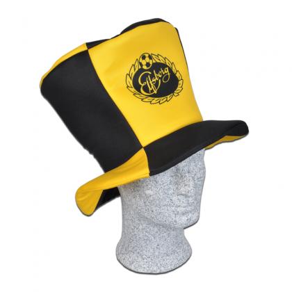 Funny Hat