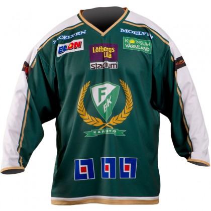 Hockey Replica (FBK)