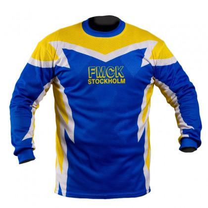 Motocross jersey (FMCK)