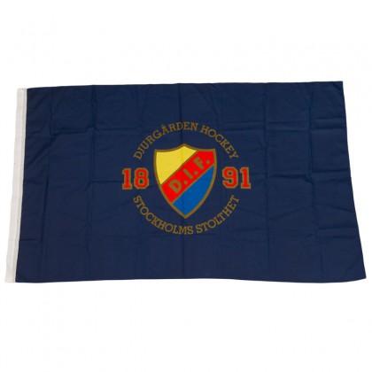 Flagga (DIF)