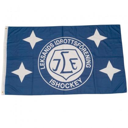 Flagga (Leksand)