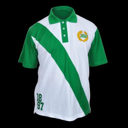 Hammarby Polo shirt