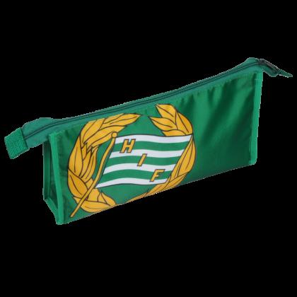 Hammarby Necessär