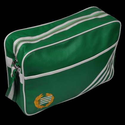Hammarby Retro väska