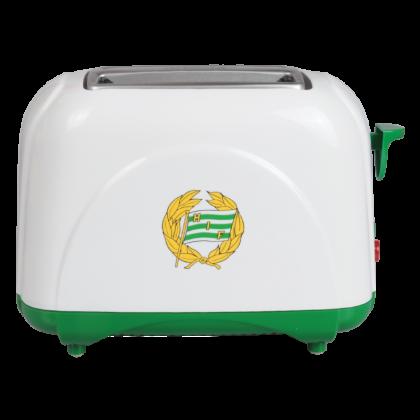 Hammarby Toaster