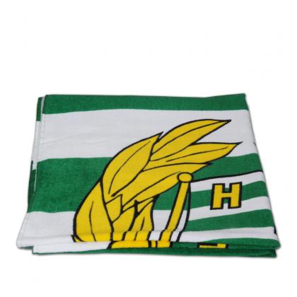 Handduk Hammarby