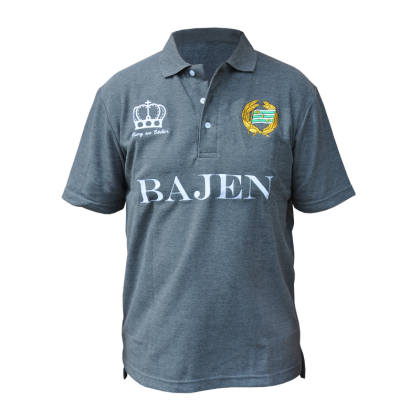 Bajen Polo shirt