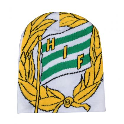 Cap Deluxe Hammarby