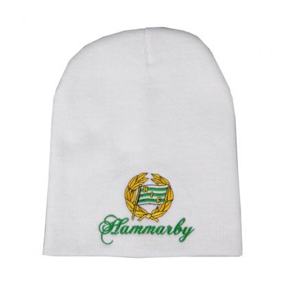 Mössa Hammarby