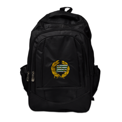 HIF Backpack