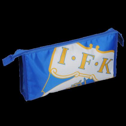 IFK Göteborg Toilet Bag