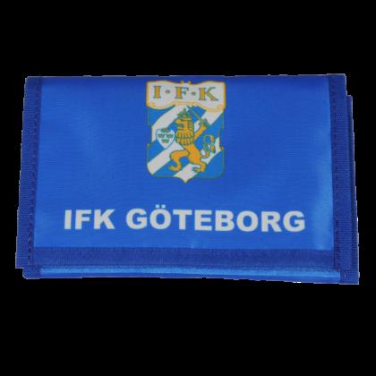 IFK Göteborgs plånbok