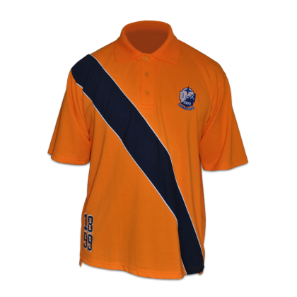 IFK Polo shirt