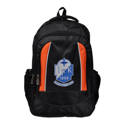 IFK Backpack