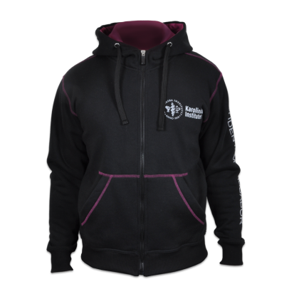 Karolinska Institutet Hoodie Jacket