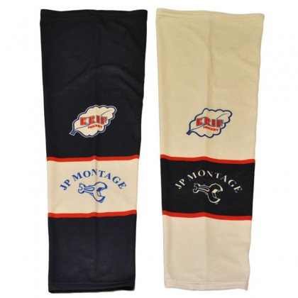 Hockey socks (KRIF)