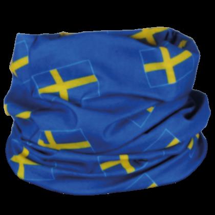 SWE multi-scarf