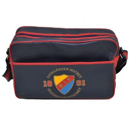 Väska retro