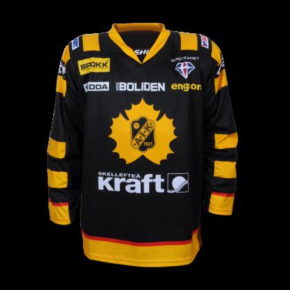 Skellefteå AIK Hockey Replica