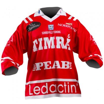 Hockey Replika (Timrå)