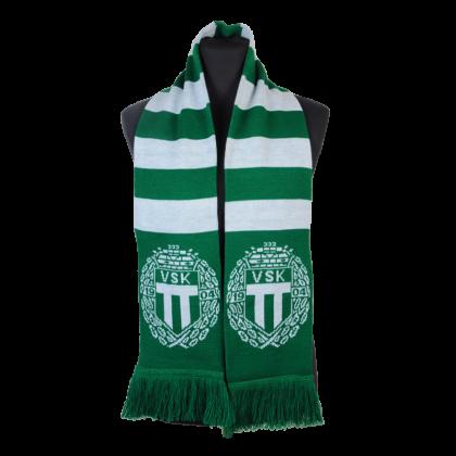 VSK Knitted standard scarf