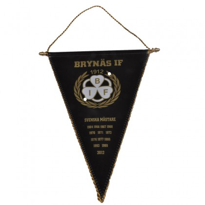 Pennant Deluxe