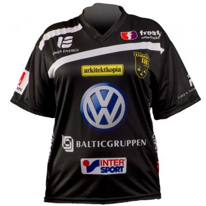 Fotbolltröja Replika (Umeå)