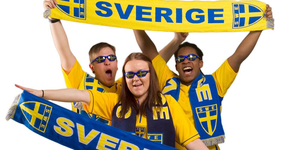 ts escorts stockholm stockholm phuket