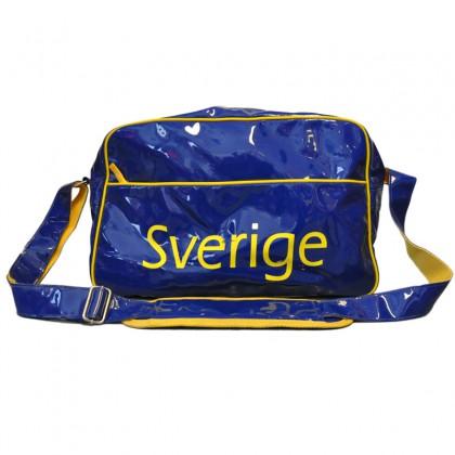 Retro väska (Sverige)